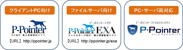 20160318_PFS図2_600