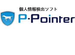 P-Pointer図