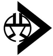 シブヤアロープロジェクトアプリアイコン
